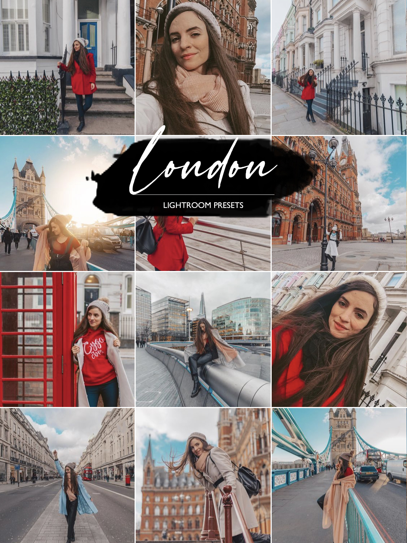 London-Thumb