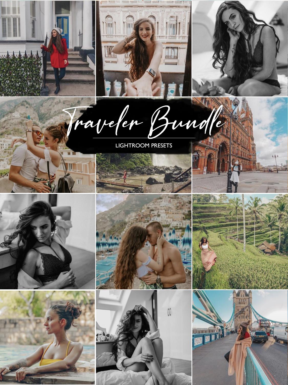 Traveler Bundle-Thumb